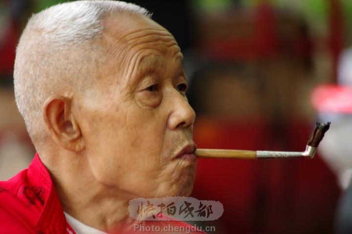 """社区践行""""中国梦"""""""