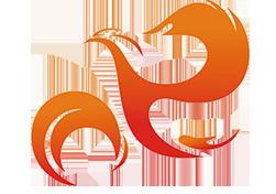 成都首家社区环境和物业管理委员会成立